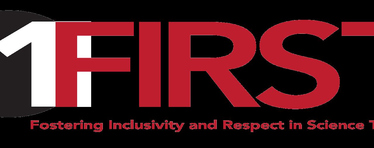FIRST STEM logo
